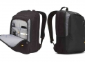 Quel est notre avis sur le sac ordinateur Case Logic VNB 217?